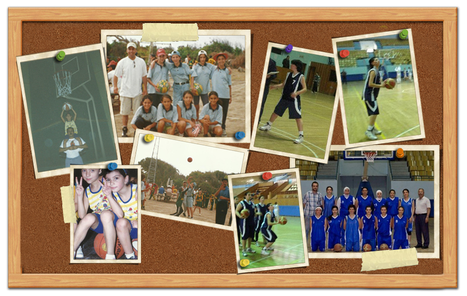 exploring-syria-through-basketball-1