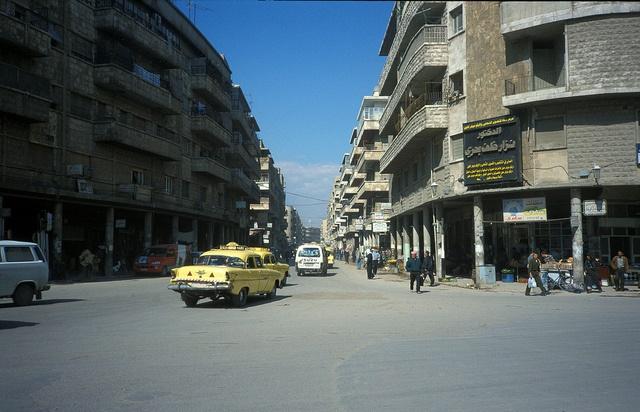 homs-sabamonin