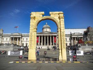Arch-Trafalgar-Square-by-Manateedugong-via-Creative-Commons-300x225